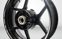 Rapid-Outer-Rim-Liner-Stripe-for-Kawasaki-GTR-1400-Reflective-Silver-23.jpg