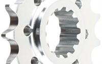 Vortex-2917-15-Silver-15-Tooth-525-Pitch-Front-Sprocket-35.jpg