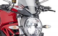 Windscreen-Puig-Ducati-Monster-821-14-18-light-smoke-40.jpg
