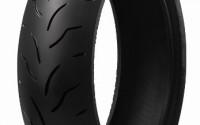Bridgestone-BATTLAX-BT-016-Pro-Hypersport-Track-Rear-Motorcycle-Tire-180-55-17-30.jpg
