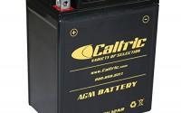 CALTRIC-AGM-BATTERY-Fits-POLARIS-TRAIL-BOSS-250-250R-250-R-1985-1999-11.jpg