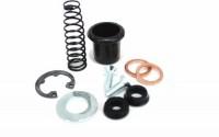 Front-Brake-Master-Cylinder-Rebuild-Kit-Kawasaki-KX65-2006-2007-2008-2009-2010-34.jpg