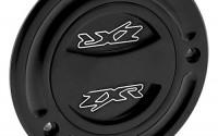 Krator-Black-Keyless-Gas-Cap-Twist-Off-Fuel-Tank-Cap-Logo-For-Kawasaki-ZX-6R-636-2003-2006-6.jpg