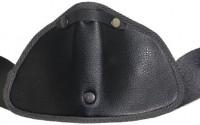 Vega-Snow-Breath-Deflector-for-Viper-Off-Road-Helmet-Black-30.jpg
