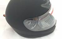HHH-SmartDealsNow-DOT-ADULT-FULL-FACE-Helmet-for-MOTORCYCLE-ATV-Motocross-MX-Racing-Offroad-Dirtbike-Chopper-Street-bike-Flat-Matte-Black-Gray-Blue-Helmet-SMALL-MATTE-BLACK-16.jpg