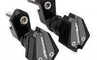 Motorcycle-Crash-Pad-Frame-Slider-Protector-For-Kawasaki-Z1000-2011-2012-2013-2014-2015-2016-Titanium-7.jpg