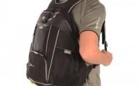 Oxford-OL863-Black-Lightweight-Sports-Motorcycle-Backpack-X-B25-14.jpg