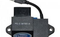 ProCom-Performance-CDI-Ignition-Box-Triumph-America-Speedmaster-Bonneville-Standard-T100-and-Scrambler-26.jpg