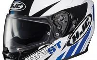 Rpha-Helmets-Rpha-St-Rugal-Mc2-Md-11.jpg