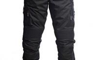Sequoia-Speed-Men-s-SR-2394-36-Trousers-Protection-Motorcycle-Pants-36-35.jpg