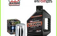 RPM-Maxima-Hiflo-Harley-Davidson-Oil-Change-Kit-4-Quart-20W50-Engine-Oil-HF171C-24.jpg