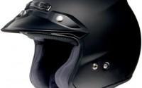 Shoei-RJ-Platinum-R-Motorcycle-Helmet-Matte-Black-X-Large-50.jpg