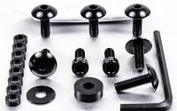 Aluminium-Fairing-Kit-Yamaha-FZ6-Fazer-S2-ABS-Black-9.jpg
