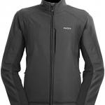 Ansai-Mobile-Warming-Glasgow-Heated-Jacket-X-Large-Black-20.jpg