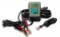 Battery-Tender-Jr-for-6V-Batteries-022-0196-Multi-Colored-One-Size-15.jpg
