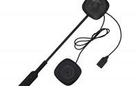 KKmoon-Motorcycle-Helmet-Headphones-4-2-EDR-BT-Headphone-with-Microphone-Helmet-Earphone-Handsfree-Speaker-Call-Control-25.jpg