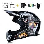 YGFS-Adult-Motocross-Helmet-D-o-t-Certified-Fashion-Scooter-ATV-Helmet-with-Goggles-Gloves-Mask-Animal-Avatar-26.jpg