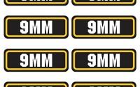 AZ-House-of-Graphics-9mm-Ammo-Sticker-8-Pack-49.jpg