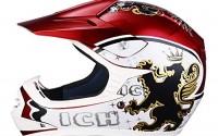 Bei-Cheng-DOT-Youth-Motocross-Helmet-Full-Face-Offroad-Dirt-Bike-Helmet-Motorcycle-ATV-Mountain-Bike-Sports-20.jpg