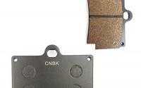 CNBK-Front-Left-Brake-Pads-Semi-met-for-DUCATI-Street-Bike-400-Monster-95-96-97-1995-1996-1997-1-Pair-2-Pads-15.jpg