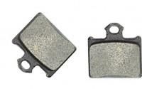 CNBK-Rear-Brake-Pad-Semi-Metallic-fit-HUSQVARNA-Dirt-Bike-TC85-TC-85-14-15-2014-2015-1-Pair-2-Pads-31.jpg