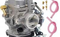 Carburetor-for-CV-40mm-Harley-Davidson-Dyna-883-XL883-XL1200-27421-99c-27490-04-27465-04-LowRider-Carburetor-Fit-Harley-Davidson-Electra-Glide-StreetBob-RoadKing-PoliceDefender-Sportster-Carburetor-35.jpg
