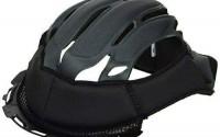 Kabuto-Helmet-Kamui-Inner-Pad-Dark-Gray-XLarge-9mm-7.jpg