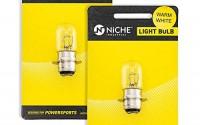 NICHE-H6M-Headlight-Bulb-Set-For-1983-2011-Yamaha-Big-Bear-350-Bear-Tracker-250-Kawasaki-Bayou-300-220-250-Suzuki-ALT125-2-Pack-11.jpg