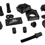 Outlaw-Racing-Complete-Billet-Mx-Motocross-Kit-Black-YZ250F-30.jpg