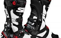 Sidi-Rex-Air-Motorcycle-Boots-12-5-47-White-Black-5.jpg