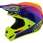 Troy-Lee-Designs-Adult-Offroad-Motocross-Beta-Polyacrylite-SE4-Helmet-Small-Yellow-Purple-49.jpg