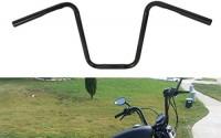 XFMT-1-Black-14-Ape-Hanger-Handlebar-Compatible-with-HD-Harley-Davidson-Sportster-XL883-XL1200-9.jpg