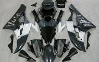 Moto-Onfire-ABS-Injection-Aftermarket-Plastic-Body-Kit-Bodywork-Fairing-Kit-For-06-07-Yamaha-YZF-600-R6-2006-2007-Yamaha-R6-Fairing-Kit-2006-49.jpg