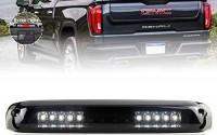 Sanzitop-LED-Third-Brake-Light-Cargo-Lamp-Tail-Light-fit-for-99-06-Chevrolet-Silverado-GMC-Sierra-1500-3500-HD-2007-Chevrolet-Silverado-GMC-Sierra-1500-3500-HD-Classic-Black-Housing-Smoke-Lens-14.jpg