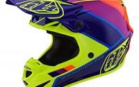Troy-Lee-Designs-Adult-Offroad-Motocross-Beta-Polyacrylite-SE4-Helmet-Small-Yellow-Purple-46.jpg