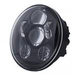 5-75-Inch-LED-Headlight-for-Harley-Davidson-Sportster-Dyna-Street-Bob-Triple-Low-Rider-Wide-Glide-Iron-883-Headlamp-Black-52.jpg