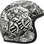 Bell-RSD-Trouble-Custom-500-Harley-Cruiser-Motorcycle-Helmet-Black-White-Small-28.jpg