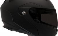 Bell-Revolver-Evo-Modular-Motorcycle-Helmet-Solid-Matte-Black-X-Large-13.jpg