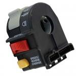 Cycling-retail-Left-Hand-Hi-Lo-On-Off-Kill-Key-Start-Switch-4011835-for-06-14-Polaris-Sportsman-400-500-700-800-Model-1-64.jpg