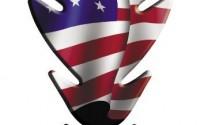 Keiti-Additions-Graphic-Solid-Tank-Pad-American-Flag-67.jpg