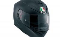 AGV-Unisex-Adult-K-5-S-Matte-Black-Full-Face-Helmet-0041O4HY003MS-58.jpg