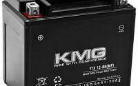 KMG-Battery-For-Suzuki-230-LT230E-QuadRunner-1988-1993-YTX12-BS-Sealed-Maintenance-Free-Battery-High-PerFormance-12V-SMF-OEM-Replacement-Powersport-Motorcycle-ATV-Scooter-Snowmobile-42.jpg