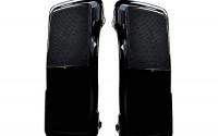 XMT-MOTO-Vivid-Black-Hard-Saddlebag-Lids-w-6-x-9-inch-speaker-grilles-fits-for-Harley-Davidson-Touring-Road-Street-Glide-1993-2013-2.jpg