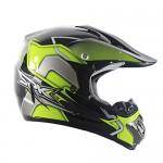 LDJ-Motocross-MX-Helmet-Motocross-Helmet-City-Helmet-Motocross-Motocross-Motorcycle-Helmet-D-O-T-Standard-Children-Quad-Bike-ATV-Kart-Helmet-Various-Styles-Sizes-Black-and-Yellow-PK-L-10.jpg