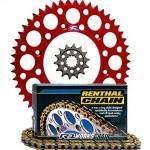 Renthal-Ultralight-Front-Rear-Sprockets-R1-MX-Works-Chain-Kit-13-48-RED-Honda-CRF450R-CRF450X-9.jpg