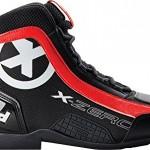 Spidi-Sport-S-R-L-X-Zero-Shoe-Primary-Color-Black-Size-10-5-Distinct-Name-Black-Red-Gender-Mens-Unisex-S74-021-45-5.jpg