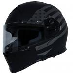 TORC-Unisex-Adult-T14-Mako-Full-Face-Motorcycle-Helmet-with-Graphic-Flag-Flat-Black-Medium-19.jpg
